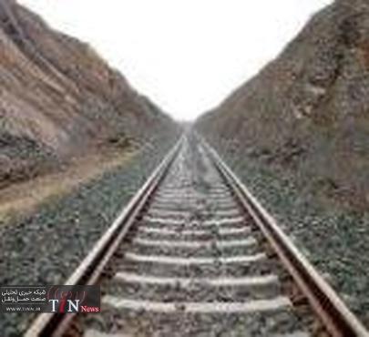 ریلهای هندی ناجی راهآهن غرب کشور میشوند؟