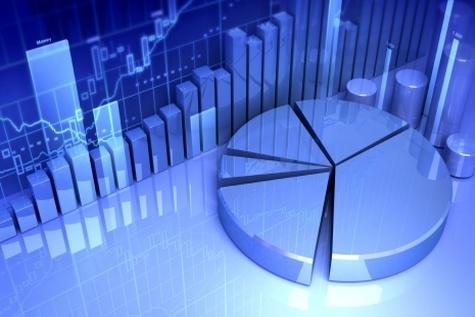 افزایش کدهای فعال از سوی سرمایهگذاران خارجی