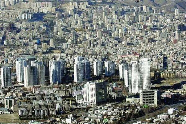 ستاد ملی بازآفرینی شهری پایدار تشکیل میشود