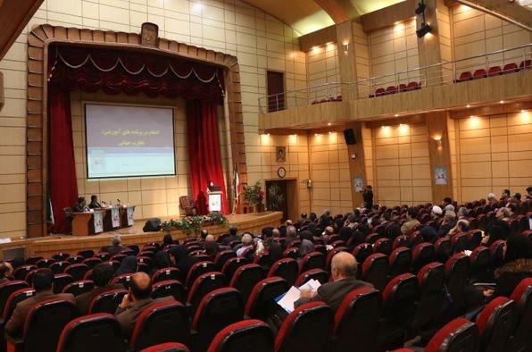 مرگ سالانه 26 هزار نفر در ایران به دلیل آلودگی هوا
