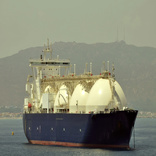 UK searches for more sources for LNG as volumes decrease