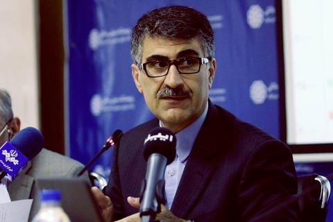پیشبینی استاد اقتصاد دانشگاه تهران از آینده بازار ارز پس از 13 آبان