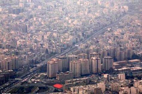 چهجوری از آلودگی هوا نَمیریم؟