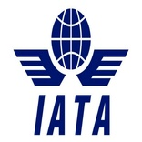 IATA Urges Swift GASeP Implementation