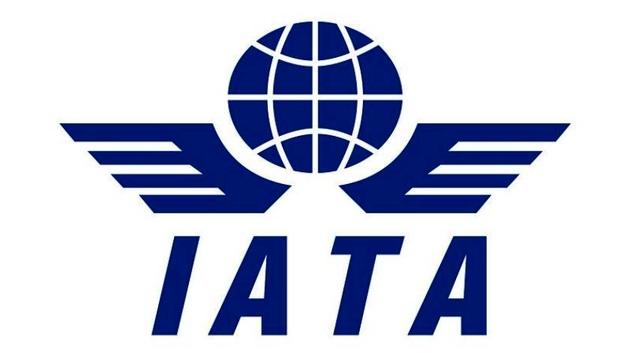 IATA Urges Swift GASeP Implementation