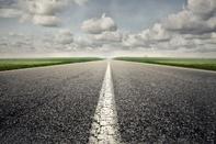 نانو ذرات امکان آسفالت جادهها در شرایط مختلف را فراهم کردند