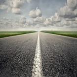افزایش عمر جادهها با کمک گرافن
