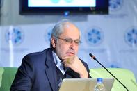 هیچ شائبهای در خارج شدن اقتصاد ایران از وضعیت رکودی وجود ندارد