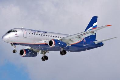 بلیت پرواز مسکو-تهران، 32 میلیون تومان!