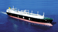 Iran ready to export its first LNG ship