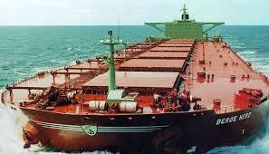 دهلی نو: به مدت ۶ ماه، هر ماه ۲ میلیون بشکه، نفت بیشتر از عربستان میخریم