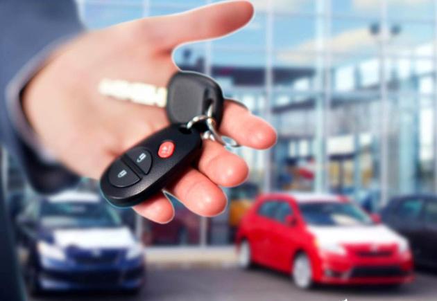 قیمت روز خودرو امروز ۲۵ مردادماه ۱۴۰۰