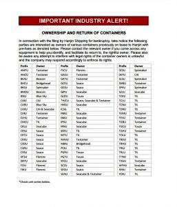 industry-alert
