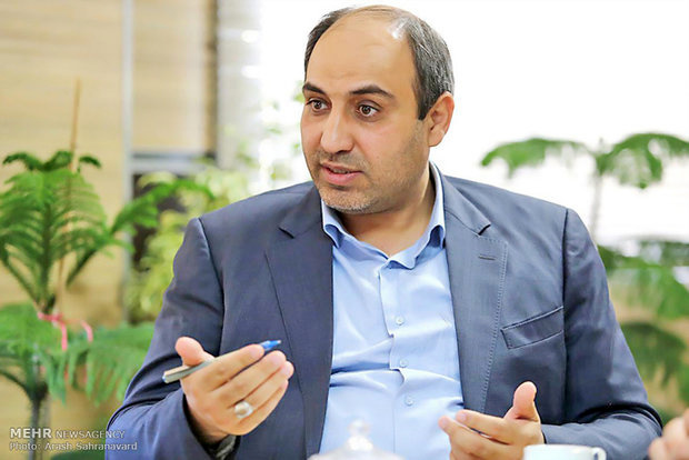 معرفی ۳۵ واحد تولیدی استان مرکزی برای دریافت تسهیلات به بانکهای عامل