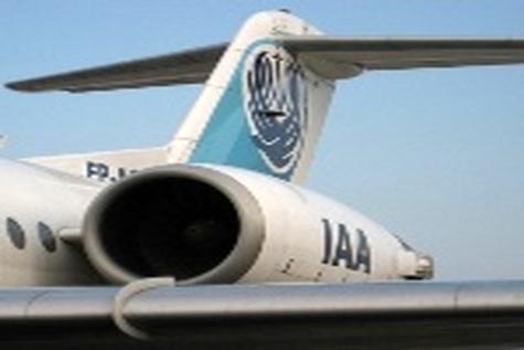 استقبال شرکت فرانسوی برای سرمایهگذاری در پروژههای فرودگاهی ایران