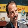 چند دلیل برای تسریع در ساخت راهآهن سریعالسیر تهران_قم_اصفهان