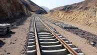 تخصیص 40 میلیارد تومان اعتبار به راهآهن میانه- تبریز