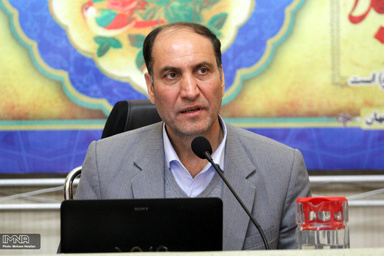 پروژه مهم شهری اصفهان در نوبت افتتاح و بهره برداری است