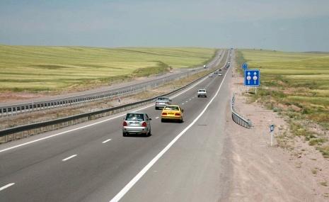 قیمت بنزین چه تاثیری بر سفرها گذاشت؟