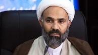 واکنش نماینده مشهد به پاسخ مسئولان درباره واگذاری ایران ایرتور