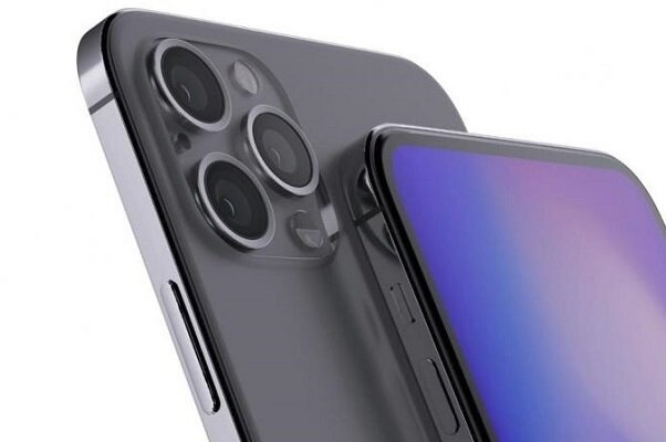 عدم ابلاغ ممنوعیت واردات گوشی تلفن همراه بالای ۳۰۰ یورو به گمرک