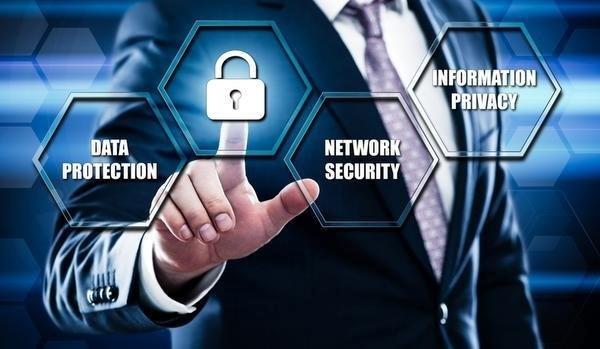 برگزار ی دوره آموزشی «امنیت سایبری» در حوزه پدافند غیرعامل