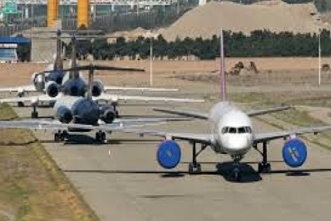 نخستین گروه از زائران گیلانی حج تمتع از فرودگاه رشت عازم سرزمین وحی شدند