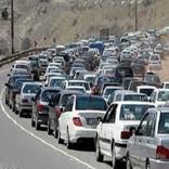 احتمال افزایش تلفات تصادفات جادهای به 19 هزار نفر تا 10 سال آینده