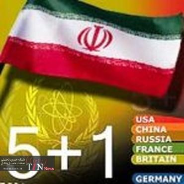 عضو ارشد تیم مذاکره کننده هسته ای: نشست وزیران خارجه ۵ + ۱ وایران لغو شد