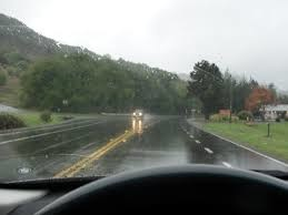 بارندگی پاییزی در مازندران ۳۳ درصد کاهش یافت