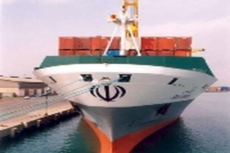 دریای خزر قطب دوم اقتصادی کشور / لزوم بررسی توانمندی های کشتیرانی خزر