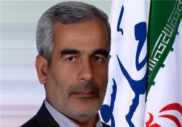 انگلیس منتظر عواقب توقیف نفتکش ایران باشد