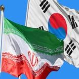 اسرار مقامات کرهای بر نمدید معافیت کره از تحریمهای ایران