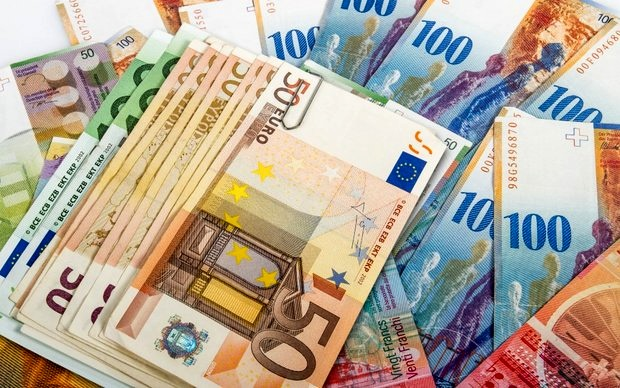 ارزهای دولتی کجا رفتند؟
