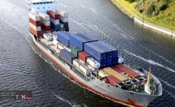 Box cargo picking up at Kakinada; regular feeder services soon