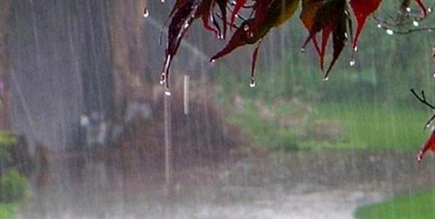 ادامه بارشها در شمال و غرب کشور
