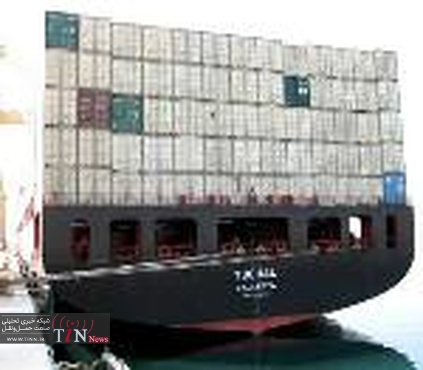 قشم می تواند ازطریق صادرات غیرنفتی پل ارتباطی ایران با آسیای مرکزی شود