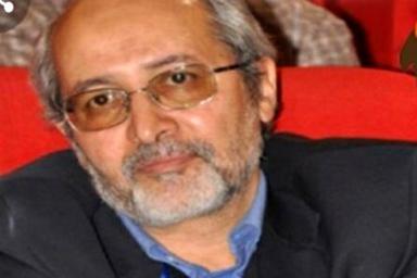 «علی اکبر رمضانیان پور» پدر علم بتون ایران درگذشت+ فیلم یاد بود