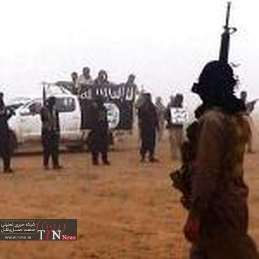 مردم بیجی سرکرده داعش را به هلاکت رساندند / آغاز عملیات پاکسازی مناطق شرقی فلوجه
