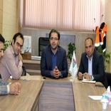 آغاز مطالعات جامع بر روی مسائل و چالشهای اصلی حملونقل استان اصفهان