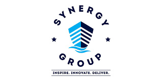 Synergy Group Wins Shipmanager Of The Year
