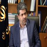میرزایی: هیچ اظهارنظری درباره شنود در شهرداری تهران نداشتهام
