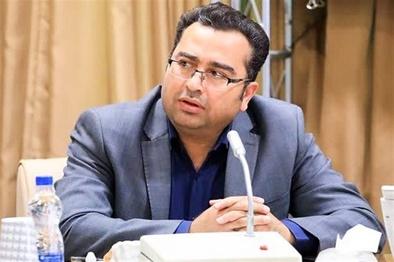 دستور جدید وزیر راه برای ساخت ۲۰۰ هزار مسکن در شهرهای جدید