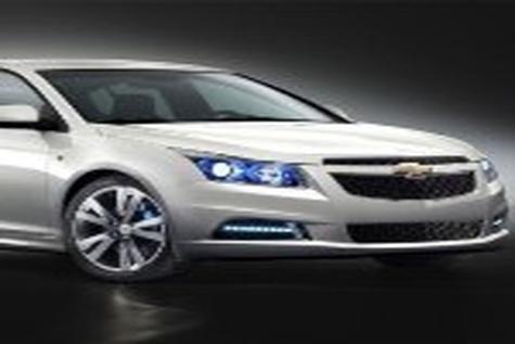 چین ده شرکت ژاپنی سازنده قطعات خودرو را جریمه کرد