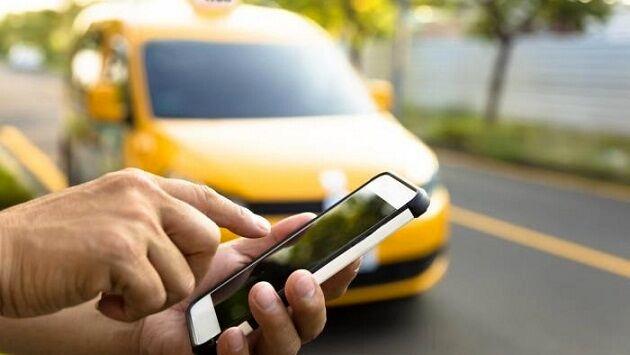 اولین مرحله اعتبار سوخت تاکسیهای اینترنتی واریز شد