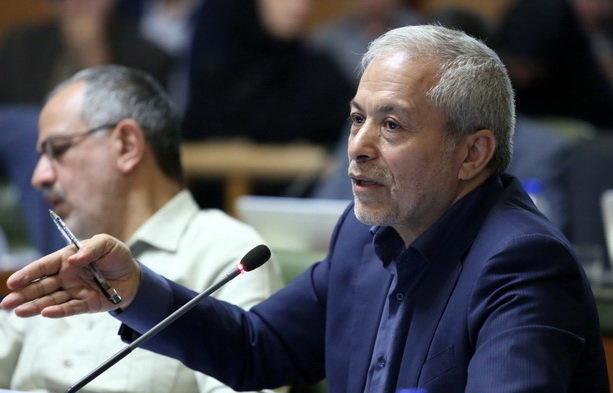 تذکر به رییس جمهور در خصوص انتخابات شورای عالی استانها