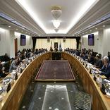 صادرکنندگان ارز خود را به کشور برگردانند