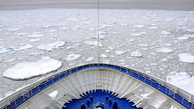 377 vessels may operate in the US Arctic by 2030