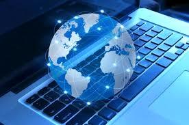 """برگزاری کارگاه آموزشی """" نقش حمل ونقل الکترونیک در رونق کسب و کار"""""""