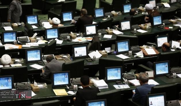 پرونده آلودگی هوا و واردات بنزین روی میز کمیسیون انرژی